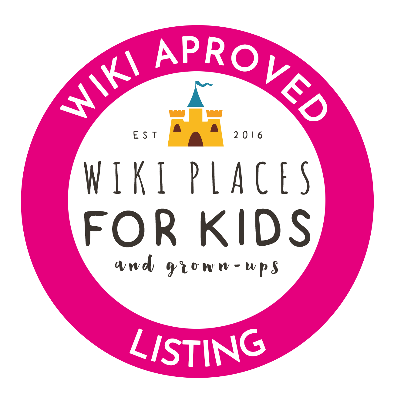 Wiki Places For Kids Search For A Wiki Place